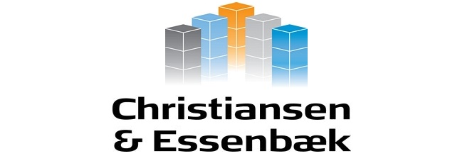 Christiansen Essenbæk