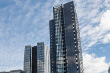 Crowne Plaza Copenhagen Towers 225x150